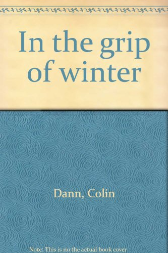 9780860096894: In the grip of winter