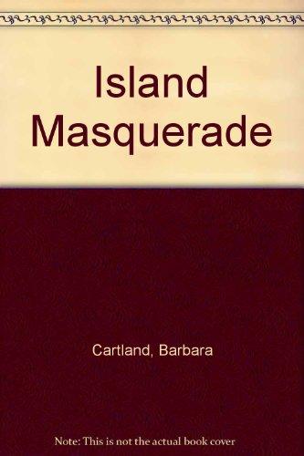 9780860097068: Island Masquerade