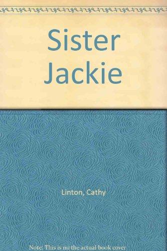 Sister Jackie: Linton, Cathy