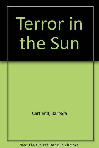 9780860098379: Terror in the Sun