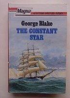 Constant Star: Blake, George