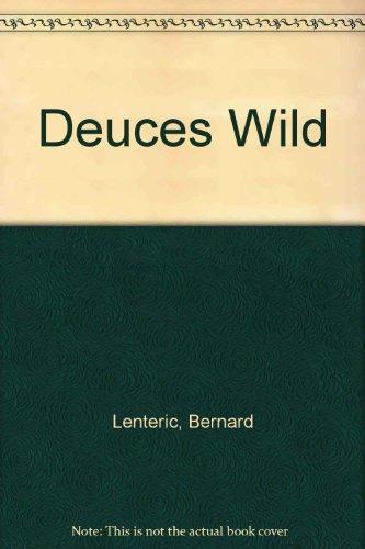 9780860098805: Deuces Wild