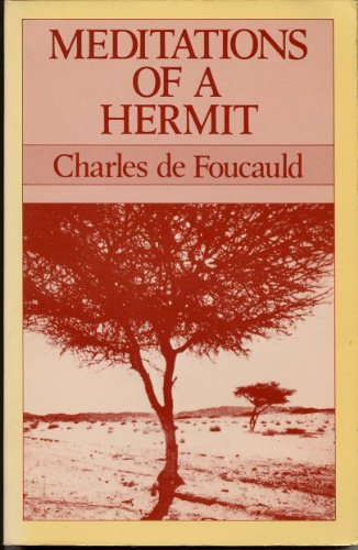 9780860121206: Meditations of a Hermit