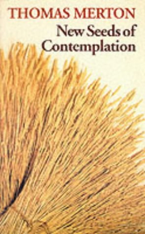 9780860122937: New Seeds of Contemplation