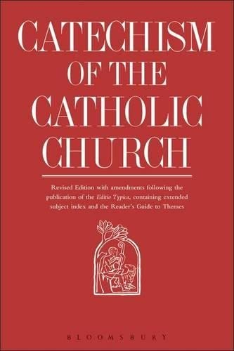 9780860123248: Catechism of the Catholic Church
