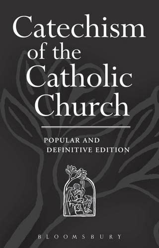 9780860123279: Catechism Of The Catholic Church Popular Revised Edition