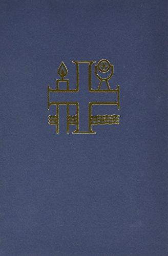 Making Sense of Catholicism (Paperback): International Commission