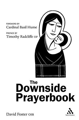 9780860124184: Downside Prayerbook