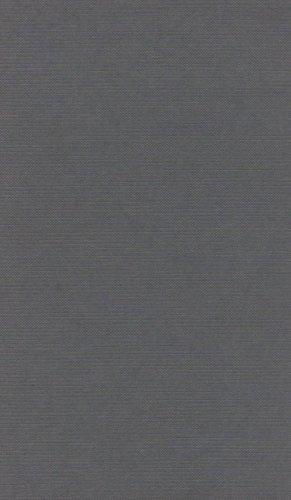 9780860130802: Anguttara-Nikaya: v. 5