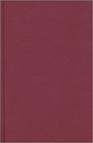 9780860131205: Mahavamsa: Great Chronicle of Ceylon (Pali Edition)