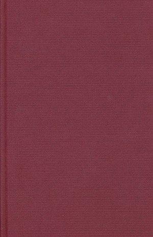 9780860131885: Vibhanga (Book of Analysis)