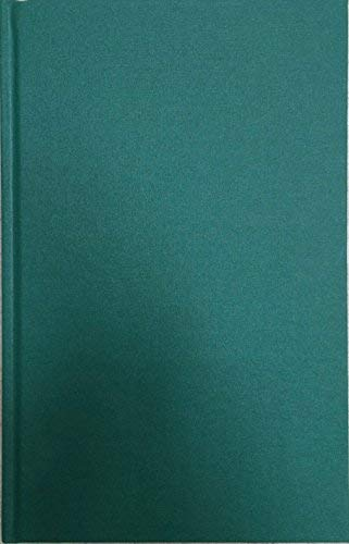 9780860132950: Collected Papers (Collected Papers (Pali Text Society)) (v. 1)