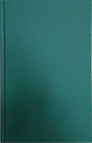 9780860132967: Collected Papers: v. 2