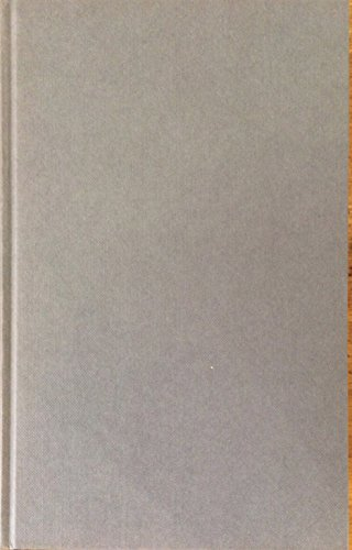 9780860133735: Subodhalankara ;: Porana-Tika (Mahasami-Tika)