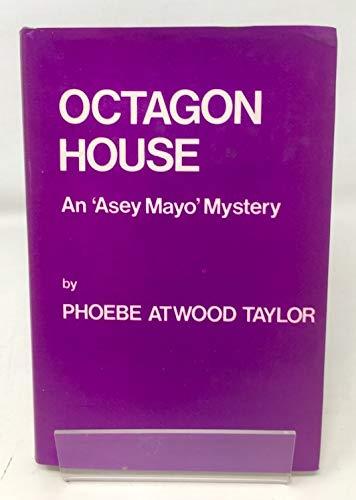 9780860150107: Octagon House