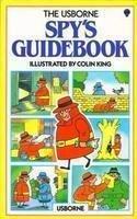 9780860201694: Spy's Guidebook (Spy Guides)