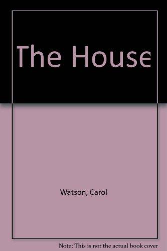 9780860203896: The House
