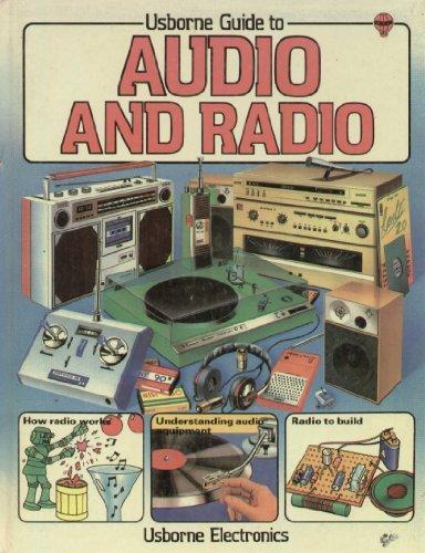 AUDIO AND RADIO.: Hawkins, John and