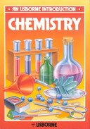9780860207092: Introduction to Chemistry (Introductions Series)