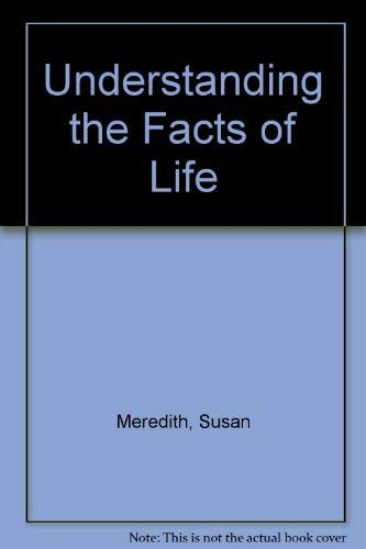 9780860208693: Understanding the Facts of Life