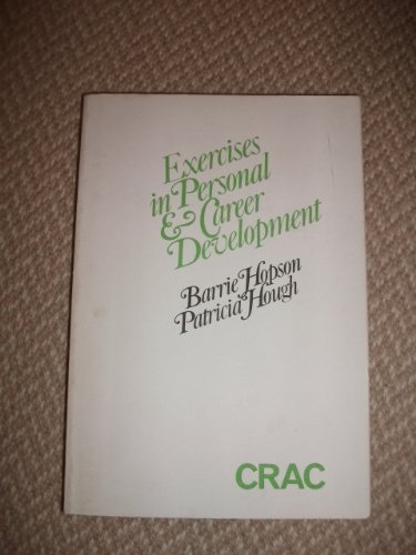 barrie hough abebooks rh abebooks com Photos OS Breeks 1300 Breeks Cafe