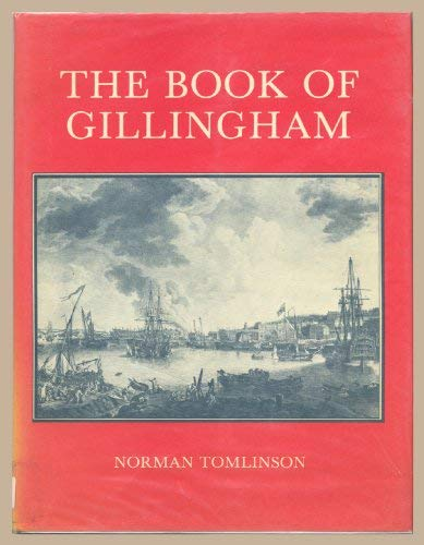 The Book of Gillingham.
