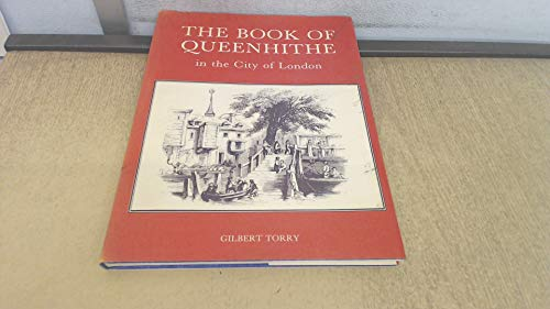 Book of Queenhithe: Torry, Gilbert