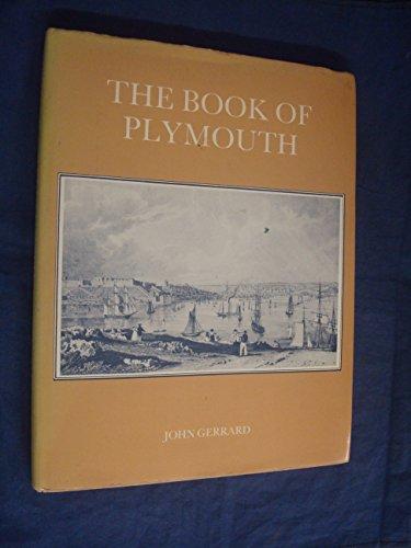 The Book of Plymouth: Gerrard, John