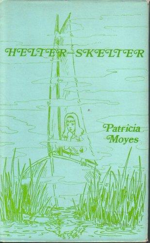 9780860251453: Helter-skelter