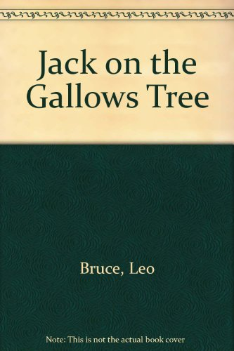 9780860251583: Jack on the Gallows Tree