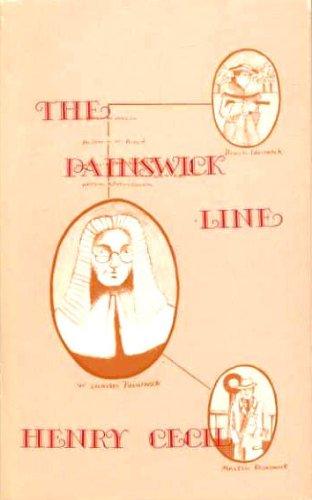 9780860252177: Painswick Line