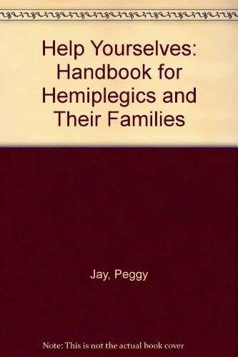 Help Yourselves: Jay, Peggy Elizabeth