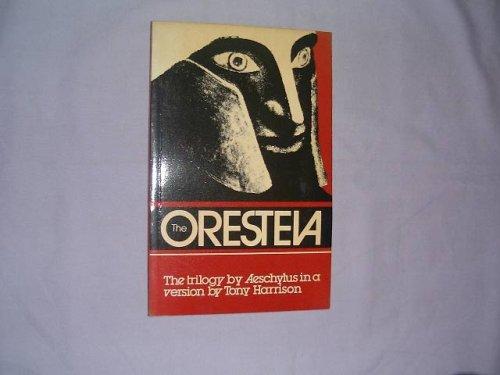 9780860361787: The Oresteia