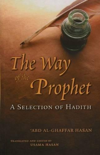 9780860374572: The Way of the Prophet