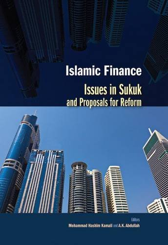 9780860375562: Islamic Finance: Issues in Sukuk and Proposals for Reform