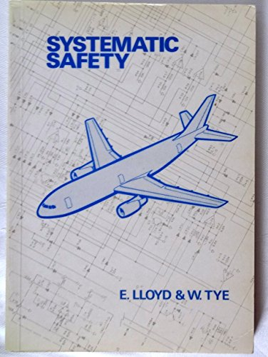 9780860391418: Systematic Safety: Safety Assessment of Aircraft Systems