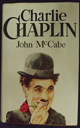 9780860510390: Charlie Chaplin.