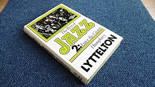 9780860511076: Best of Jazz 2 : Enter the Giants (The Best of Jazz Volume II): Enter the Giants v. 2