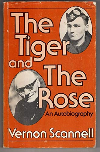 9780860512271: The Tiger and the Rose