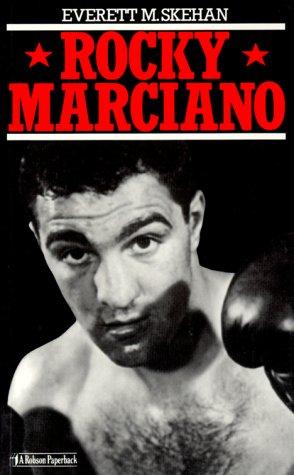 9780860512349: Rocky Marciano