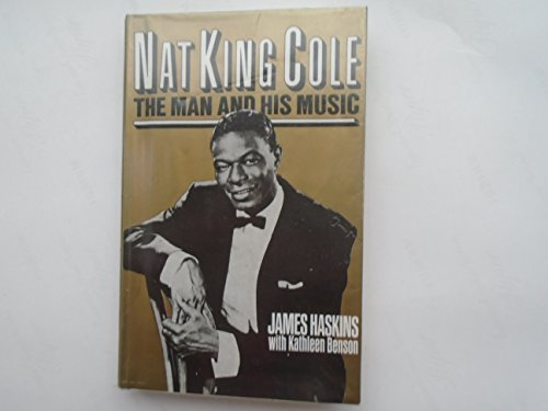 9780860513605: Nat King Cole