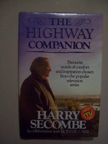 9780860514305: Highway Companion