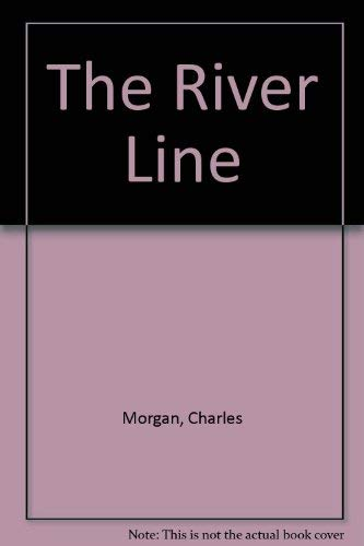 9780860514855: The River Line