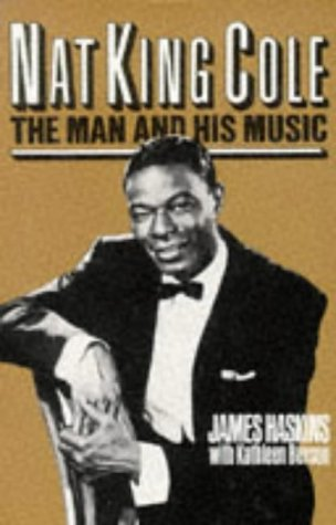 9780860517290: Nat King Cole