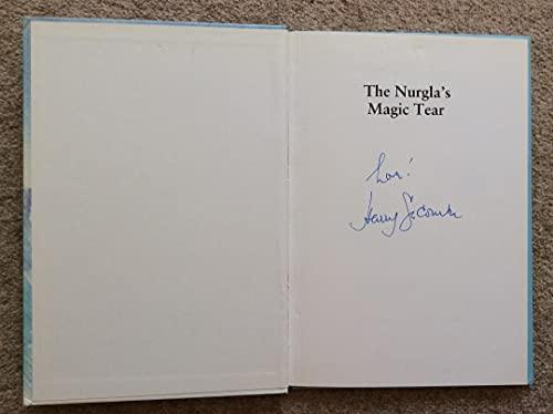 9780860517740: The Nurgla's Magic Tear
