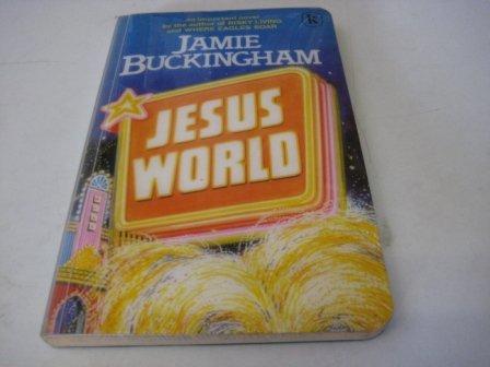 9780860651826: Jesus World