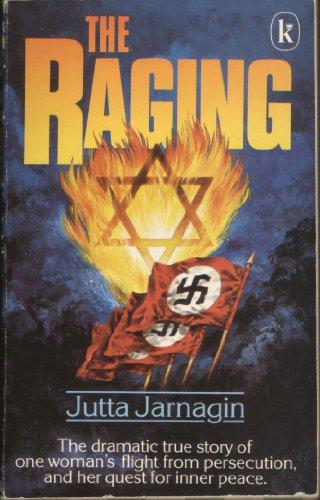 9780860652083: The Raging