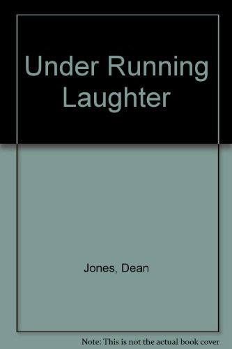 9780860652274: Under Running Laughter