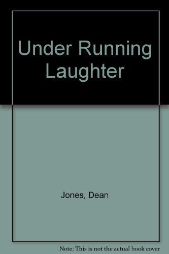 9780860652274: Under Running Laughter