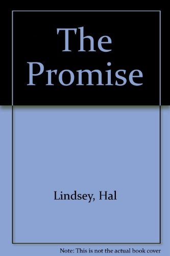 9780860652526: The Promise